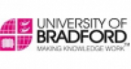 Apply To University of Bradford